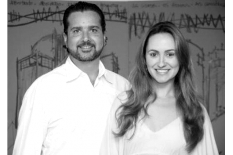 Humberto & Analice Zirpoli