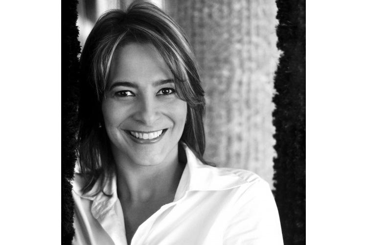Andréa Calábria Arquitetura