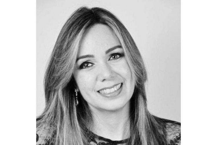 Alessandra Vila Nova