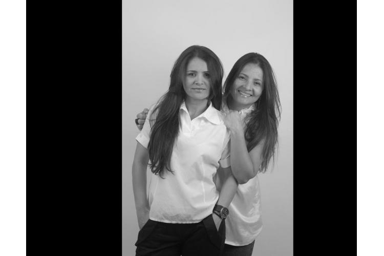 As Ferreiras Arquitetura - Jaidete Ferreira & Jacqueline Ferreira