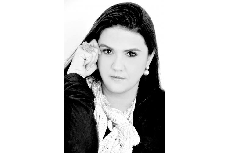Ana Cristina Cunha