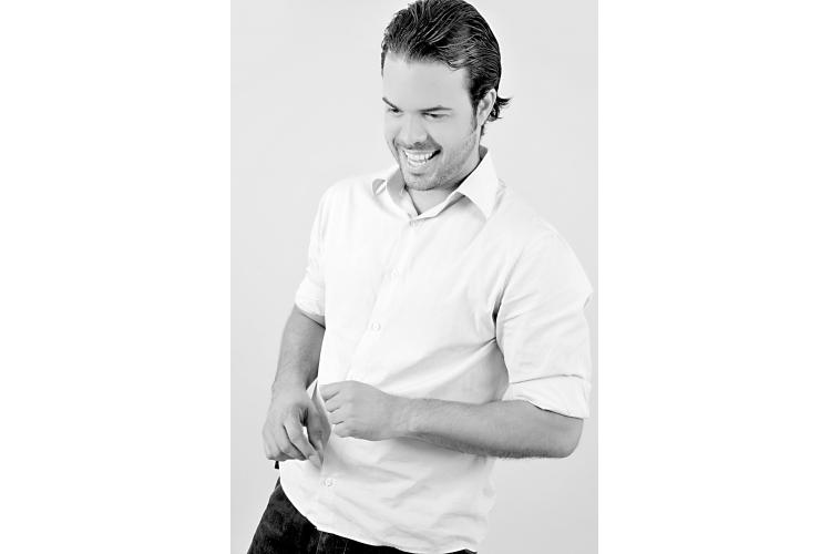 Diogo Viana Escritório de Arquitetura e Design