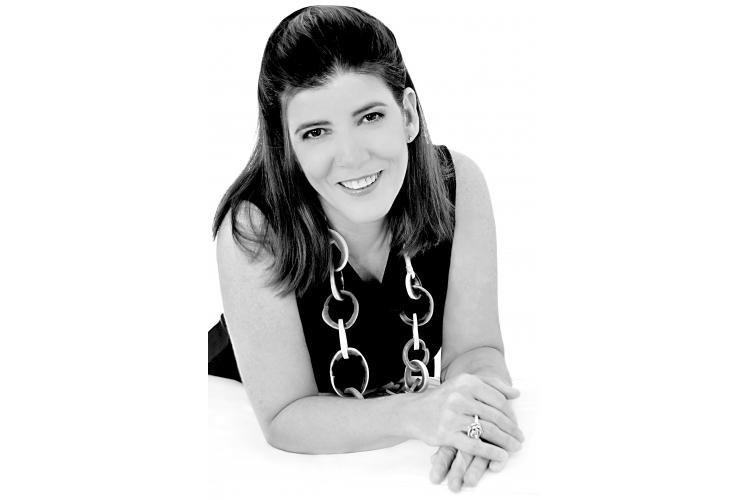 Lucia Helena de Andrade Lima Arquitetura e Interiores