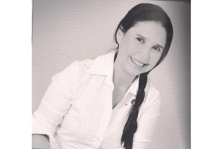 Lourdes Brennand