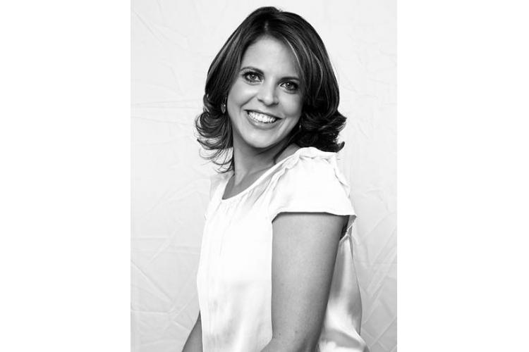 Cynthia Costa de Farias