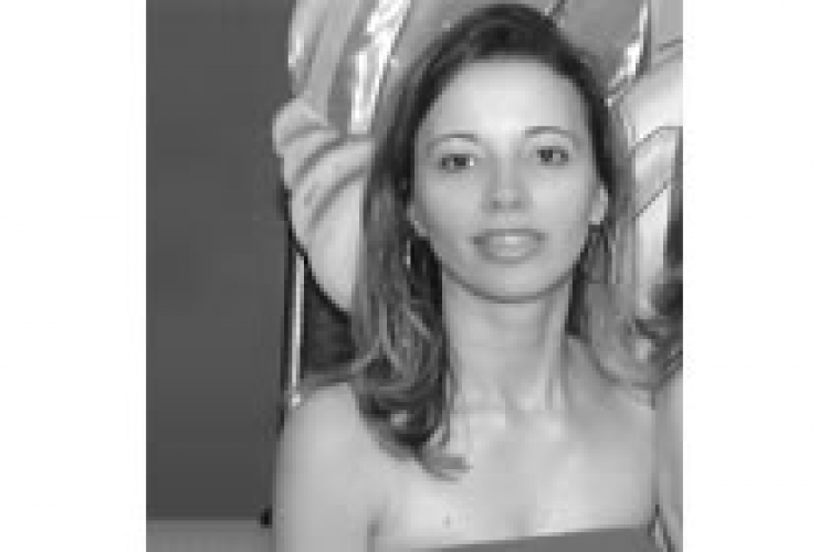 Karla Nogueira