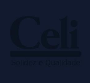 Residencial Portal do Atlântico