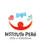 v Instituto Peró